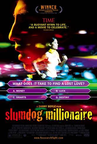 Slumdog2