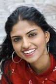 Saru_Jayaraman