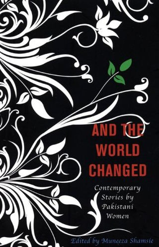 Worldchanged