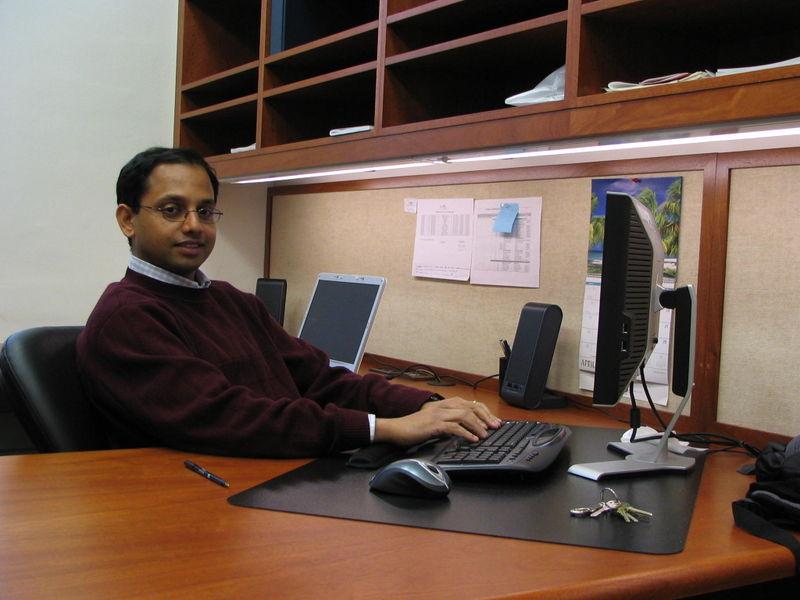 SK_Office