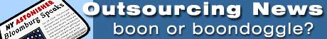 2009-outsourcing-banner