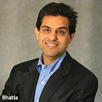 Bhatia-b