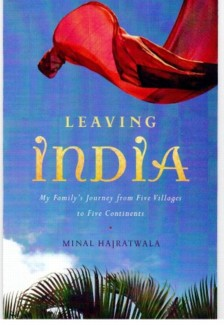 Leaving_india
