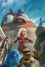 Monsters-vs-aliens-team