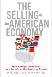Selling-American-Economy_19