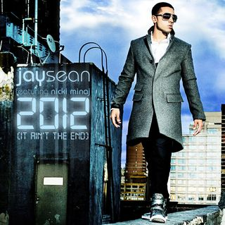 Jaysean2012_final_art