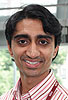 Arun Venugopal
