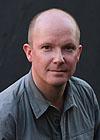 Preston Merchant