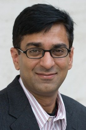 Anil Kalhan