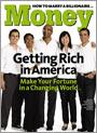 Moneymag_20070701