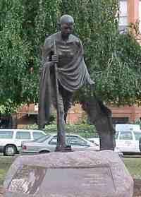 Gandhi1